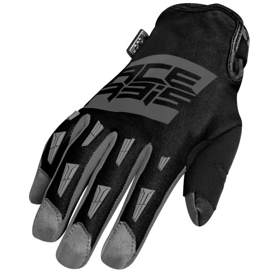 Ръкавици Acerbis WP Motocross Gloves