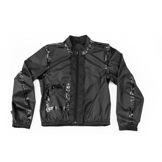 Яке Acerbis Discovery Ghibly Rain Jacket