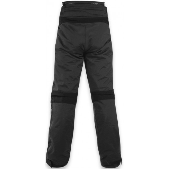 Панталони Acerbis Bray Hill Waterproof Textile Pants