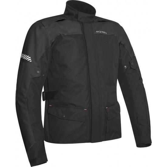Яке Acerbis Discovery Forest Motorcycle Jacket