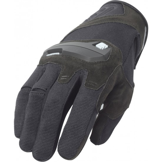 Ръкавици Acerbis CE X-Street Motorcycle Gloves