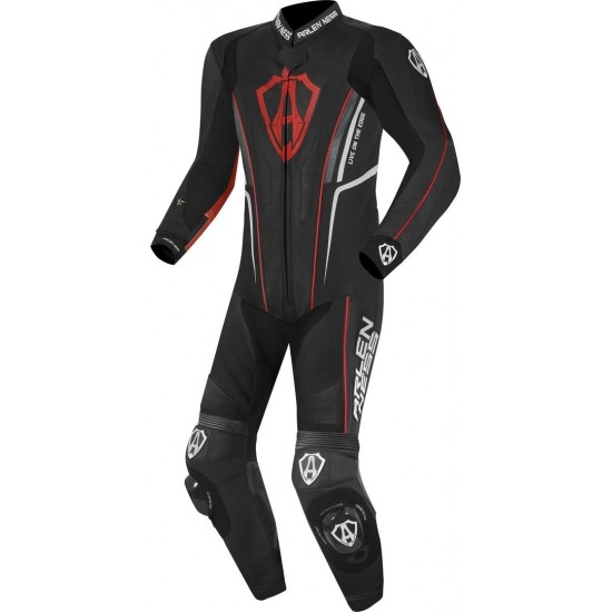 Екип Arlen Ness Losail One Piece Leather Suit