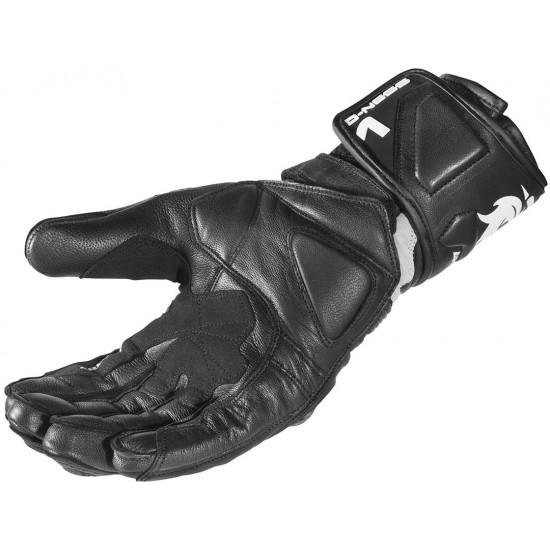 Ръкавици Arlen Ness Spa Motorcycle Gloves