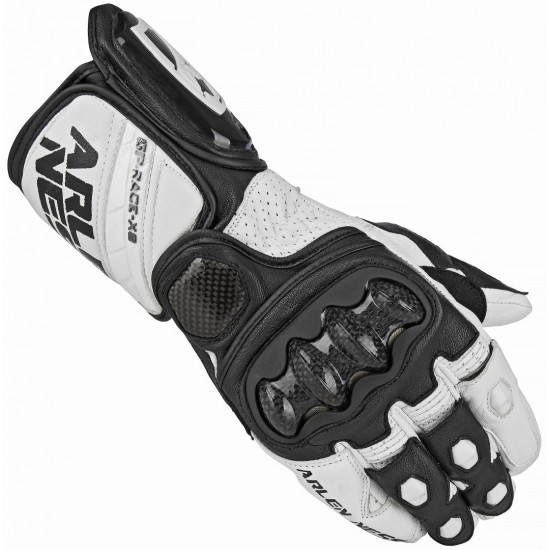 Ръкавици Arlen Ness Imola Motorcycle Gloves