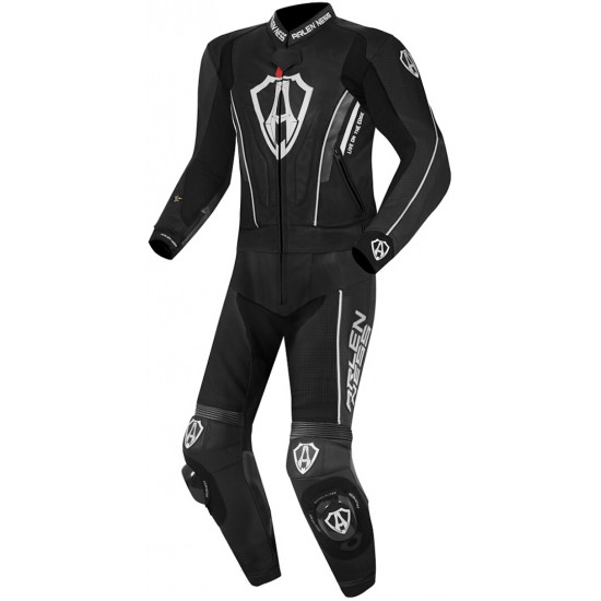 Екип Arlen Ness Losail Two Piece Leather Suit