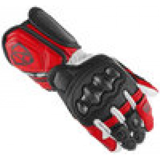 Ръкавици Arlen Ness RG-X Motorcycle Gloves