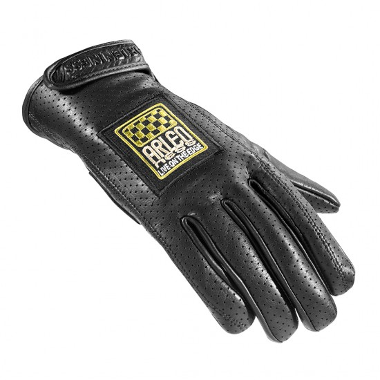 Ръкавици Arlen Ness Classic Motorcycle Gloves