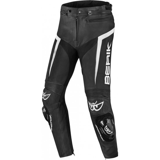 Панталон Berik Misle Motorcycle Leather Pants