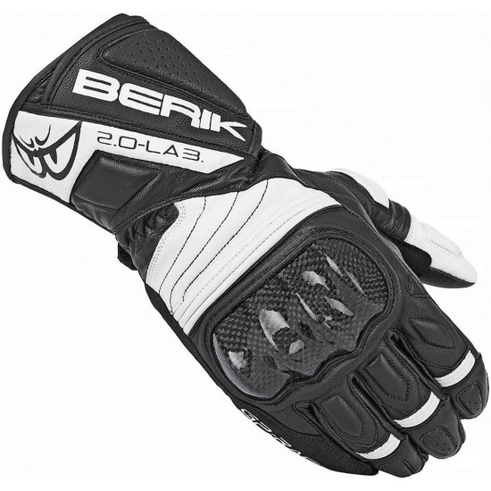 Ръкавици Berik Zoldar Ladies Motorcycle Gloves