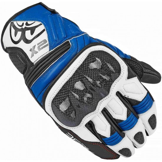 Ръкавици Berik NexG Motorcycle Gloves