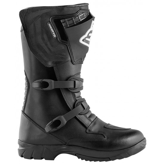 Ботуши Bogotto Namib Waterproof Motorcycle Boots