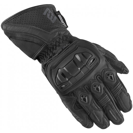 Ръкавици Bogotto Losail Motorcycle Gloves