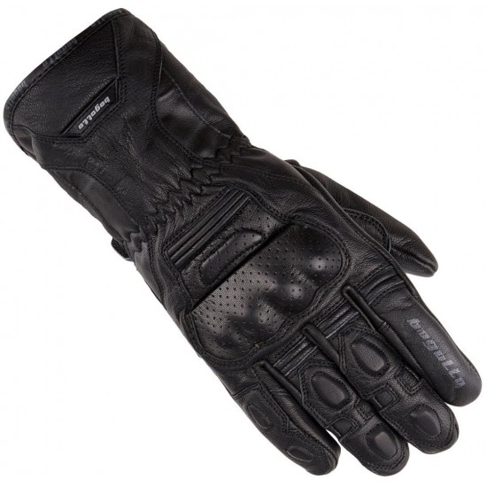 Ръкавици Bogotto SPA Motorcycle Gloves