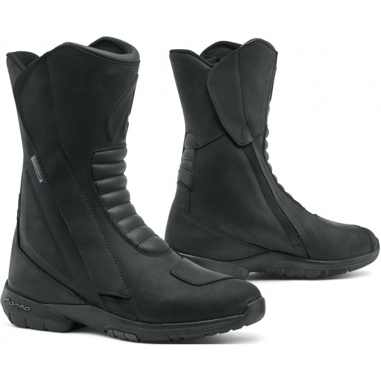 Ботуши Forma Frontier Motorcycle Boots