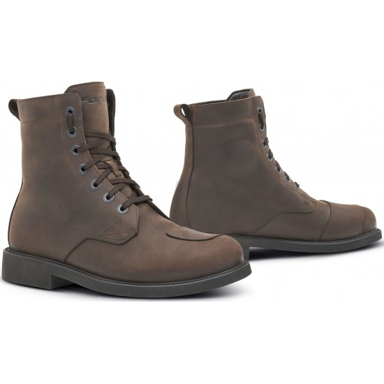 Ботуши Forma Rave Dry Motorcycle Boots