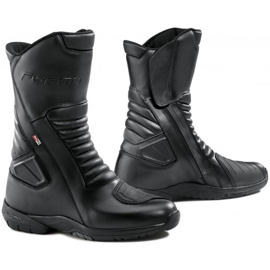 Ботуши Forma Aspen Out Dry Motorcycle Boots