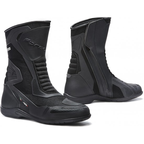 Ботуши Forma Air 3 HDry Motorcycle Boots