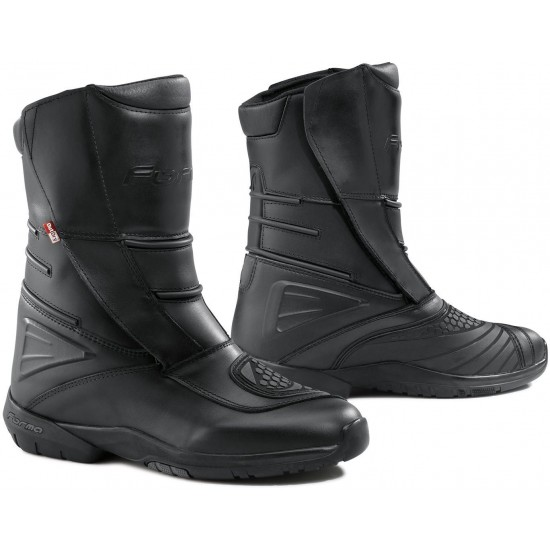 Ботуши Forma La Paz Out Dry Motorcycle Boots