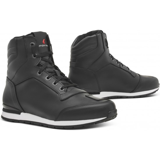 Кецове Forma One Dry Motorcycle Shoes