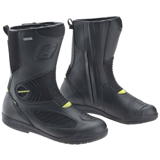 Ботуши Gaerne G.Air Gore-Tex Motorcycle Boots