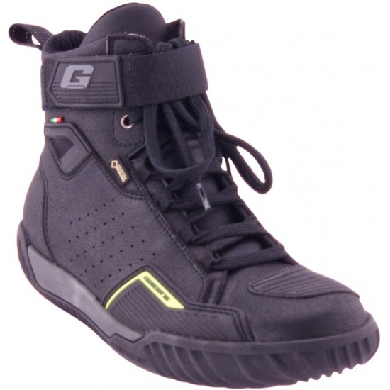 Кецове Gaerne Rocket Gore-Tex Motorcycle Shoes