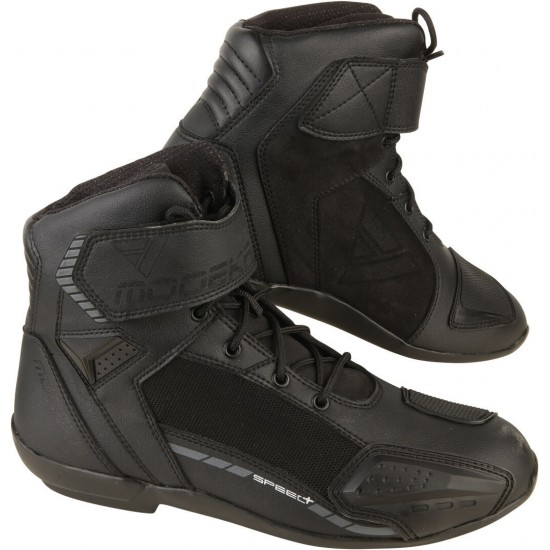 Боти Modeka Kyne Motorcycle Boots