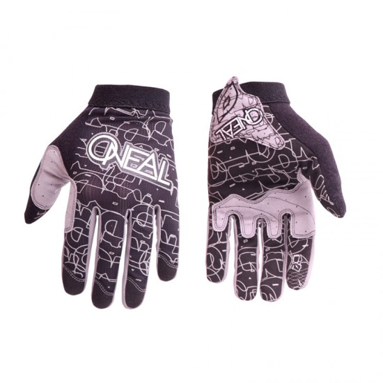 Ръкавици O´Neal AMX Gloves