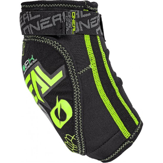 Налакътник O´Neal Dirt Elbow Youth Elbow Protectors