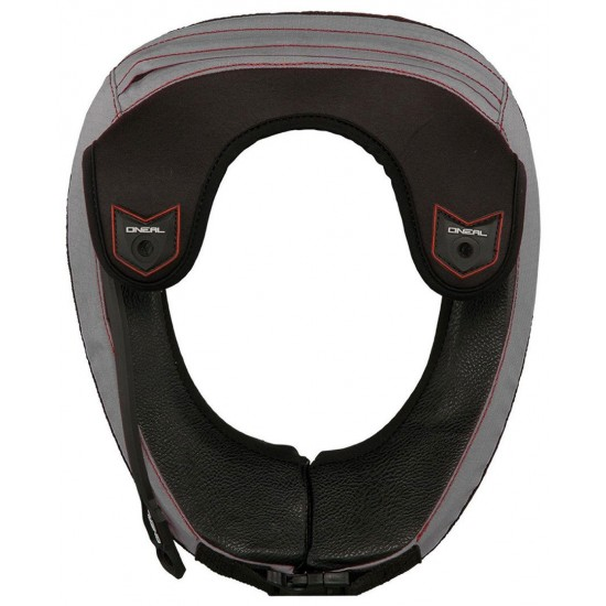 Протектор O`Neal NX2 Neck Collar Youth