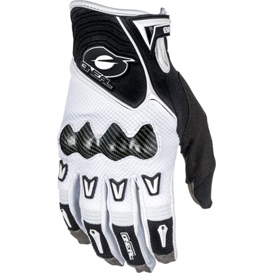 Ръкавици Oneal Butch Carbon 2018 Motocross Gloves