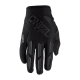 Дамски мотокрос ръкавици ONEAL ELEMENT BLACK 2020