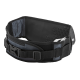 Чанта за кръст ONEAL WAIST TOOLBAG BLACK