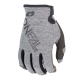Мотокрос ръкавици ONEAL MAYHEM HEXX BLACK