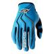 Мотокрос ръкавици ONEAL ELEMENT BLUE