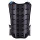 Протекторна жилетка ONEAL HOLESHOT ROOST LONG BLACK/BLUE