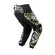 Детски Брич панталон ONEAL ELEMENT ATTACK BLACK/HI-VIZ 2020
