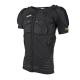 Протекторна блуза ONEAL STV SHORT SLEEVE BLACK