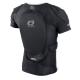 Протекторна блуза ONEAL BP SLEEVE BLACK