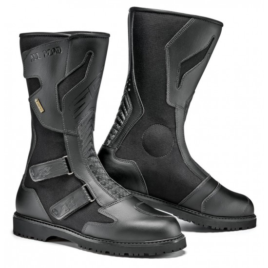 Ботуши Sidi All Road Gore Tour Motorcycle Boots