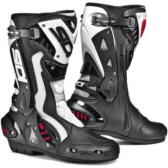 Ботуши Sidi ST Air Motorcycle Boots