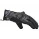 Ръкавици SPIDI FLASH-R EVO BLACK