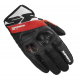 Ръкавици SPIDI FLASH-R EVO RED
