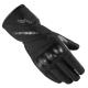 Ръкавици SPIDI TX-T H2Out BLACK