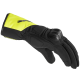 Ръкавици SPIDI TX-T H2Out FLUO YELLOW