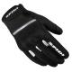 Ръкавици SPIDI FLASH CE BLACK/WHITE