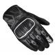 Ръкавици SPIDI G-WARRIOR BLACK