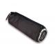 Дъждобран панталон SPIDI SC 485 BLACK