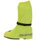 Дъждобран за обувки SPIDI HV-COVER