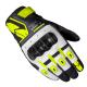Ръкавици SPIDI G-CARBON BLACK/FLUO YELLOW