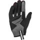 Дамски ръкавици SPIDI FLASH CE BLACK/PINK